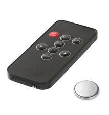 Remote Control For Logitech Z906 Computer Speakers w/ Battery Warranty 180 Days