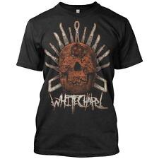 WHITECHAPEL - Surgical T-Shirt L NEU
