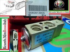 Valvola espansione AC Alfa 145 146 166 Lancia Kappa Lybra Air exspansion valve