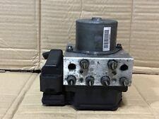 Genuine Mini R56 R60 Abs Pump 6858542