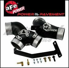 aFe Power 46-10061 BladeRunner Intake Manifold 1999-2003 Ford 7.3L Powerstroke