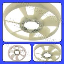 FAN BLADE  FOR 1988-1992 TOYOTA 4RUNNER V6 FAST SHIPPING 2-3 DAYS RECEIVE