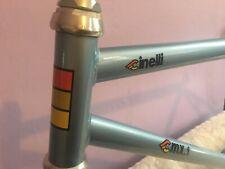 Super Rare Old School BMX Cinelli MX1 NOS