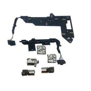AUDI A4 A5 A6 Q5 Mechatronics Repair Kit (Wiring & Solenoids) 0B5398009E
