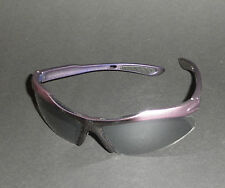 Sonnenbrille Sportbrille unisex sunglases woman / men design neu ovp Top