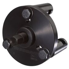 Facom Tools DM.17A  Multi-diameter timing and injection pump pulley Puller DM.17