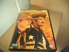 DVD - Mackenna's  Gold