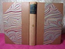 MARCEL PREVOST / LE DOMINO JAUNE / LES PALOMBES illustré. Ex libris