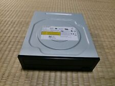DVD-ROM Drive DH-16D5S Tested & Working