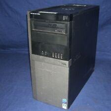 DELL OPTIPLEX 960 Tower PC -Ricondizionato, senza Hard Disk-