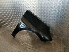 Ecrou M 40 mm 2x 20 mm SCC plaques distancescheibe PEUGEOT 5x108 65,1