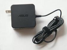 New 65W Original Charger Asus X550CA X550CA-DB31 X550CA-DB71 X550CA-DB91 X550C