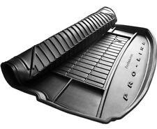 STANDARD Kofferraumwanne Laderaumwanne für Suzuki SX4 2006-2013 hohe Kante