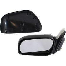 New Mirror for Honda Civic 2008-2008 HO1320244