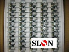 Q3948-60186 Stepping Motor HP LaserJet M1522/M2727/CM2320 /2840/CM1312/M375 New