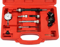 ◄ Juego para ajustar bomba inyectora de inyeccion Diesel 10 pzs ►
