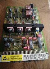 Man Roland A37V108070 New PC Board 8A.37V108070