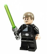 LEGO Star Wars Minifigure LUKE SKYWALKER minifig 10236 new and rare
