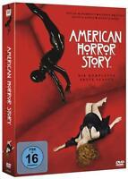 American Horror Story - Die komplette erste Staffel [4 DVDs] (2013)