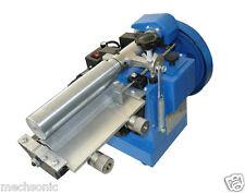 16cm Chloroprene Adhesive Gluing Machine Glue Coating for Leather Goods 220v U