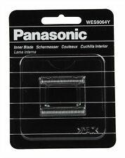 Panasonic WES9064Y Shaver Cutter - ES-8093 ES8093N811 ES-8813