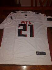 Todd gurley xl atlanta falcons jersey