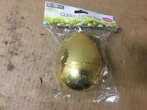 Rite Aid Golden Easter Egg