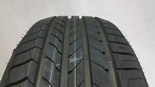 Goodyear EfficientGrip - 235/55 R17 99Y - AO - NEU