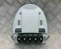 Interior Roof Light Control Module Sunroof Switch 3422626 Mini R55 R56 2007-2013