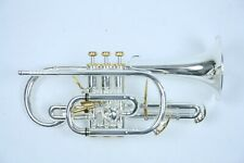 Cornet Besson Prestige Outlet with € 300,oo Discount/trade possible