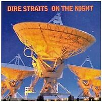 On the Night von Dire Straits | CD | Zustand gut