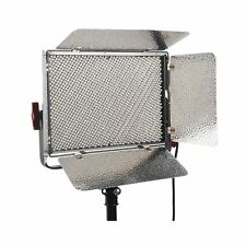 Aputure Light Storm LS 1S V-mount 5500k Daylight LED Video Lighting Kit Panel