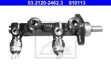 Hauptbremszylinder für Bremsanlage ATE 03.2120-2462.3