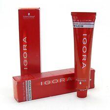 Schwarzkopf Igora Royal Hair Color 2.1 oz