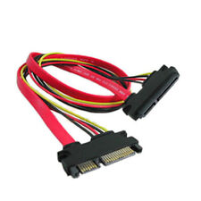 Unbranded Drive Cables and Adapters
