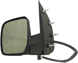 Genuine OE Ford E150 Mirror Assembly for 2007-2008 (INT 1032)