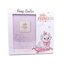 Personalised Engraved Disney Baby Photo Frame Disney Eeyore Classic Gift