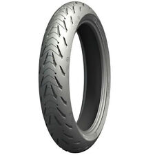 MICHELIN ROAD 5 120/70-17 FRONT MOTORCYCLE TYRE