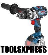 Bosch 18V Li-ion  Brushless Hammer Drill/Driver - GSB 18V 85C - TOOL ONLY