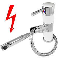 niederdruck-küchenarmatur | ebay - Wasserhahn Küche Weiß
