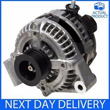 LAND RANGE ROVER L322 & SPORT 4.2 4.4 V8 PETROL 2005-2013 BRAND NEW ALTERNATOR