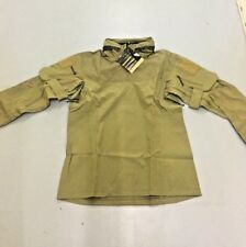 ARCTERYX LEAF Gryphon Half Shell Jacket | Crocodile GORE-TEX® Size L | Sphinx
