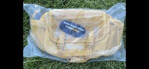 Supreme SS20 Waist Bag - Gold