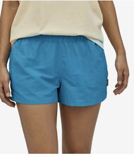 "Nwt Patagonia Barely Baggies Shorts 2 1/2"" Size XL"