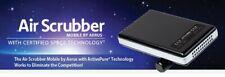 Aerus Enterprise Solutions Air Scrubber Mobile (purifier)