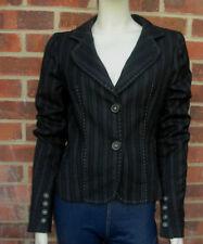 Max   Co MAX MARA Wool Blend Jacket UK 10 EU 42 c4a707d3101