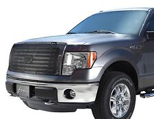 Fia GS902-17 Custom Fit Grille Bug Screen Fits 09-14 F-150
