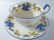 Art Deco Aynsley Porcelain & China