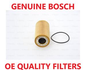 Bosch P9144 Oil Filter 1457429144 Fits Porsche 911 918 Boxster Cayenne Cayman