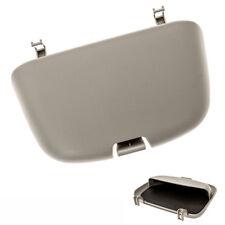 Car Overhead Console Sunglass Holder Lid W/Latch for Dodge Ram 1500 2500 3500 US